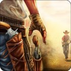 Western Cowboy Skeet Shooting MOD unlocked / free shopping