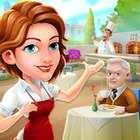 Cafe Tycoon – Cooking & Restaurant Simulation game MOD many gems