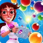 Bubble Genius - Popping Game! MOD free shopping
