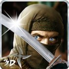 Ninja Warrior Assassin 3D MOD much money
