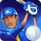Stick Cricket Super League MOD much money