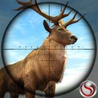 Animal Hunting Sniper Shooter MOD free shopping