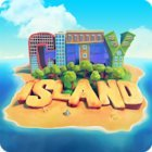 City Island ™: Builder Tycoon MOD много денег