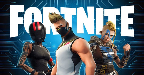 Thanks to Fortnite for Android appeared a lot of malware