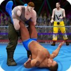 World Tag Team Wrestling Revolution Championship MOD much money