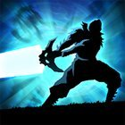 Shadow Fight Heroes - Dark Souls Stickman Legend MOD much money
