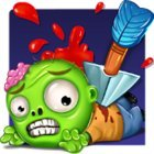 Zombie Shooting - Kill Zombies Shooter MOD много денег