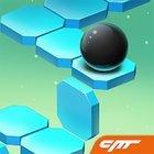 Download Game Dancing Ball World : Music Tap MOD free shopping APK Mod Free