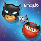 Emoji.io Free Casual Game MOD much money