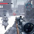 Last Hope Sniper - Zombie War: Shooting Games FPS MOD much