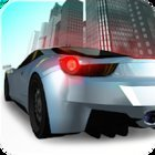 Highway Racer : Online Racing MOD much money