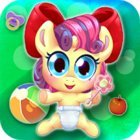 My Pocket Pony - Virtual Pet MOD much money
