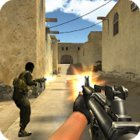Download Game Counter Terrorist Shoot MOD much money APK Mod Free