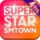 SuperStar SMTOWN MOD unlocked all missions/groups