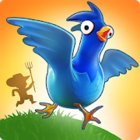Animal Escape Free - Fun Game MOD endless lives