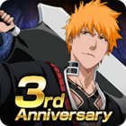 Download Game BLEACH Brave Souls MOD The enemy attack/Skills without CD APK Mod Free