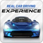 Real Car Driving Experience - Racing game MOD money/gold