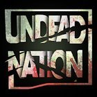 Undead Nation: Last Shelter MOD instant kill