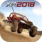 Xtreme Racing 2 - Off Road 4x4 MOD free shopping