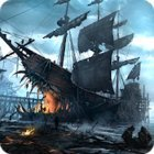Ships of the Battle Age of Pirates MOD many gold/gems