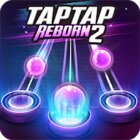 Tap Tap Reborn 2: Popular Songs MOD gems/unlocked
