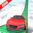 Impossible Tracks - Ultimate Car Driving Simulator MOD free shopping/unlocked