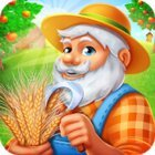 Farm Fest : Best Farming Simulator, Farming Games MOD бесплатные покупки