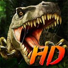 Carnivores: Dinosaur Hunter HD MOD много денег