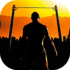 PullUpOrDie - Street Workout Game MOD much money