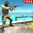 Highway Sniper Shooter MOD free shopping