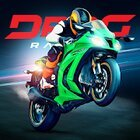 Tải Bản Hack Game Drag Racing: Bike Edition MOD much money Full Miễn Phí Cho Android