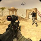 Call of Modern World War: FPS Shooting Game MOD бесплатные покупки
