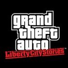 GTA: Liberty City Stories MOD много денег