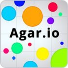 Agar.io MOD reduced zoom
