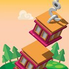 Tower Builder - Stack them up MOD free shopping