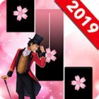 The Greatest Showman Piano Tiles 2019 MOD much money