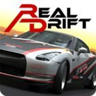 Real Drift Car Racing MOD много денег