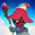 Tải Bản Hack Game Merge Kingdom! MOD free shopping Full Miễn Phí Cho Android