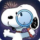 Tải Bản Hack Game Snoopy: Spot the Difference MOD unlimited lives Full Miễn Phí Cho Android