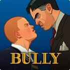 Tải Bản Hack Game Bully: Anniversary Edition MOD much money Full Miễn Phí Cho Android