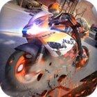 Tải Bản Hack Game Motor Real Racing : Driving Skills MOD free shopping Full Miễn Phí Cho Android