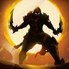 Download Game Shadow legends: Stickman revenge - Game RPG MOD much money APK Mod Free