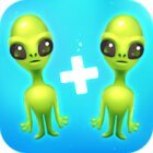 Tải Bản Hack Game Alien Evolution Clicker: Species Evolving MOD free purchases Full Miễn Phí Cho Android