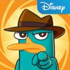 Where\'s My Perry