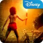 The Jungle Book: Mowgli\'s Run