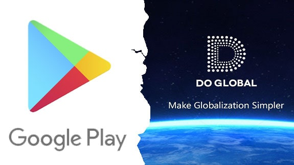Google Play Store has lost a major application developer