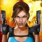 Tải Bản Hack Game Lara Croft: Relic Run Full Miễn Phí Cho Android