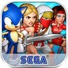 Tải Bản Hack Game SEGA Heroes: Match-3 RPG Quest MOD Full Miễn Phí Cho Android