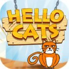 Tải Bản Hack Game Hello Cats MOD much money Full Miễn Phí Cho Android
