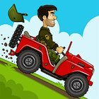Tải Bản Hack Game Adventure Racing MOD much money Full Miễn Phí Cho Android